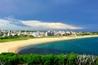 開新視窗連結至 山水沙灘jpg