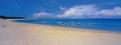 開新視窗連結至 隘門沙灘jpg